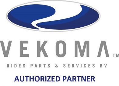 Vekoma_logo - authorized partner sm5.jpg